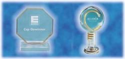 Edeka-Cup als beste Märkte Baden-Württemberg