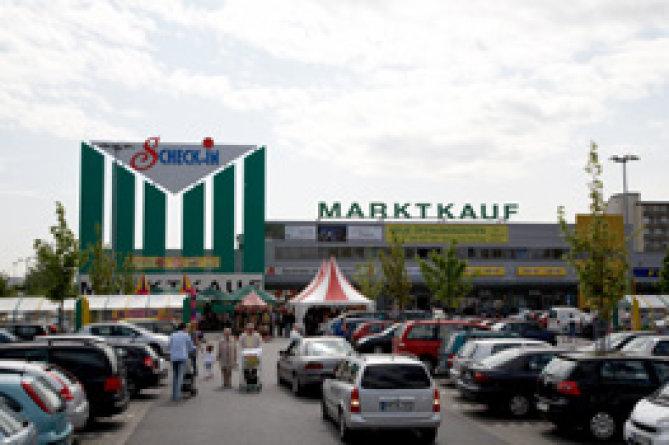 marktkauf mannheim neckarau
